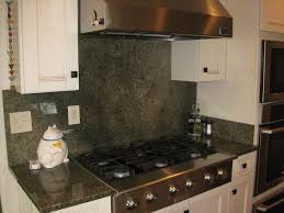 Add Trim To Kitchen Cabinets by 100 Installing Ceramic Tile Backsplash In Kitchen Duo