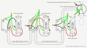 wonderful simple house wiring gallery electrical and wiring