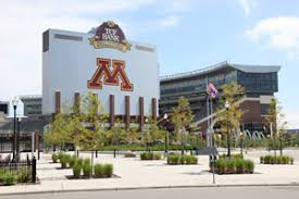 gophersports com university of minnesota official athletic site