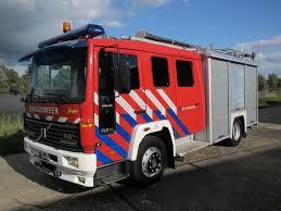 volvo 880 truck volvo fl6 14 42r t ziegler fire trucks for sale fire engine fire