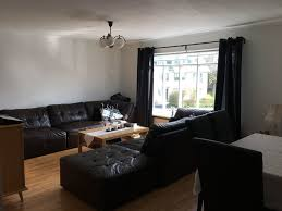 one bedroom apartments in bloomington in 2 bedroom apartments in cookeville tn 1 bedroom apartments