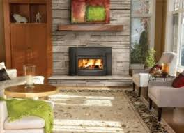 Best Direct Vent Gas Fireplace by The Best Gas Fireplaces Reviewed Warm And Cozy