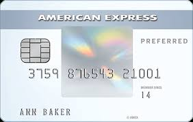 business gift cards american express business gift card balance american express