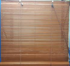 bamboo blinds manufacturer malaysia wooden blinds supplier