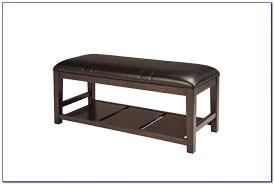 Patio Furniture Louisville Watsons Patio Furniture Louisville Ky Patios Home Design Ideas