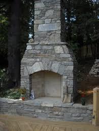 Unilock Fireplace Kits Price 48
