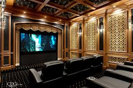 Home Theater Design Nj by Jam Home Theater Hdtv And 3d Televisions And Audio Sound Systems