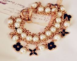 fashion necklace aliexpress images Buy 2013 hot sale free shipping women vintage jpg