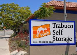 house storage lake forest self storage pouch self storage in lake forest ca 92630