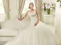 wedding dresses essex wedding dresses essex weddingplanner co uk