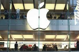 paris apple store 100 paris apple store paris hilton out shopping in milan 06