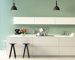 peinture cuisine lavable 5 astuces de home staging pour faire revivre votre cuisine peinture
