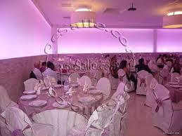 location salle de mariage location de salle la