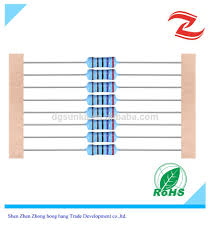 Best Color Codes by List Manufacturers Of 100 Ohm Resistor Color Code Buy 100 Ohm