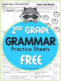 best 25 second grade ideas on pinterest grade 2 second grade
