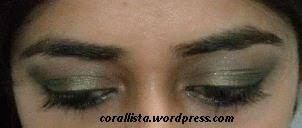 henna eye makeup corallista makeup page 6