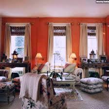 Steinwand Wohnzimmer Youtube Erstaunlich Wandfarbe Altrosa Wohnzimmer Youtube Home Design Ideas