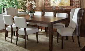 Dining Room Furniture Winnipeg Luxe Furniture Company Winnipeg U2013 High Quality Home U0026 Patio Furniture