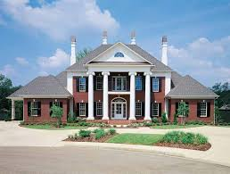33 best shs american home styles images on pinterest