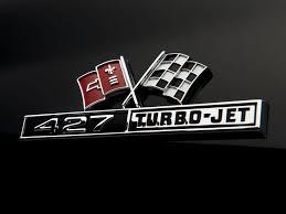 c3 corvette flags 26 best corvette emblems images on corvettes
