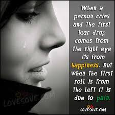 sad wallpapers with quotes lovesove com