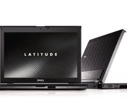 dell laptop black friday