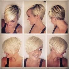 asymmetrical hairstyles for older women 147 best short haircuts for older women images on pinterest