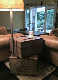 Plans To Build End Tables by Best 25 End Table Plans Ideas On Pinterest Coffee And End
