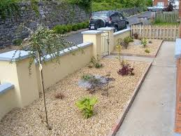 Low Maintenance Front Garden Ideas Small Front Garden Ideas Uk The Best Small Front Gardens Ideas On
