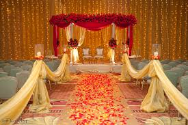 wedding entrance backdrop entrance decoration chikoo s events
