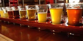 California Travelers Beer images Where to taste california 39 s incredible craft beer jpg