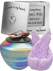 small keepsake urns keepsake urns small urns in the light urns