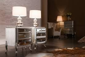 silver nightstand ideas u2014 new decoration silver nightstand with