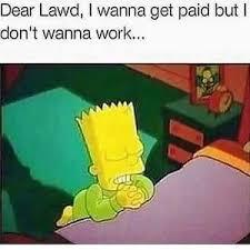 Bart Simpson Meme - bart simpson meme kappit