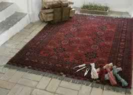 tappeti carpetvista tapis d afghanistan tout sur les tapis tout sur les tapis