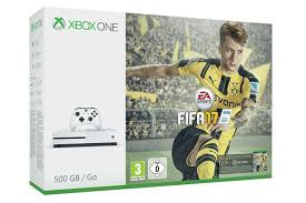 best xbox one black friday 2017 game and bundle deals cyber monday 2016 the best uk deals on xbox one and ps4 consoles