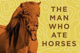 funny horse jokes reader u0027s digest
