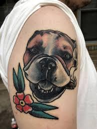 14325 best tattoos images on pinterest lion