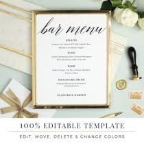 wedding ideas mac 4 weddbook