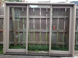 Garage Door Conversion To Patio Door Garage Door Conversion To Glass Patio Doors Question Remodeling