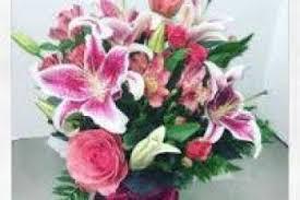 fedex richmond ky richmond kentucky flowers 4k wallpapers