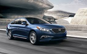 2017 hyundai sonata gl price engine full technical