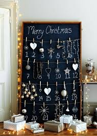 with these beautiful homemade ornaments if you want to experience
