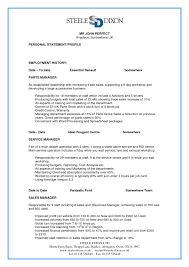 website for research papers basic steps to writing a resume custom