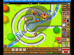 balloon tower defence 5 apk bloons tower defense 5 track 2 no lives lost