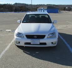 2002 lexus is300 for sale in bc lets see your is300 1 picture please page 178 lexus is