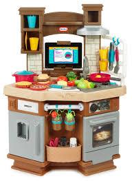 cuisine electronique jouet cuisine électronique cherry jouet achat de jeux et jouets à