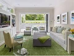 moderne teppiche f r wohnzimmer moderne teppiche für wohnzimmer moderne teppiche f r wohnzimmer