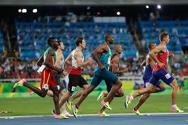 Athletics at the 2016 Summer Olympics – Men's decathlon
