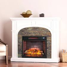 electric fireplace logs lowes fireplaces direct coupon code heater